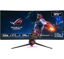 "Asus ROG Swift PG35VQ - LED monitor 35"" - 90LM03T0-B02370"
