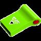 EMTEC USB flash disk Nano Pop D100 32GB USB 2.0 (v ceně 299,- Kč)