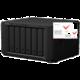 Synology DS1618+ DiskStation + rozšířená záruka 5 let  + 300 Kč na Mall.cz
