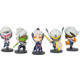 Figurky League of Legends - Project Team Set