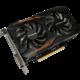 GIGABYTE GeForce GTX 1050 Ti OC 4G, 4GB GDDR5  + 300 Kč na Mall.cz