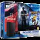 PlayStation 4 Slim, 1TB, černá + Uncharted 4 + DRIVECLUB + Ratchet & Clank  + Gamepad Sony DS4 V2, černý v ceně 1400 Kč + PlayStation Magazín v ceně 100 Kč