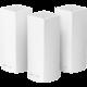 Linksys Velop Whole Home Intelligent Mesh WiFi System, Tri-Band, 3ks  + Voucher až na 3 měsíce HBO GO jako dárek (max 1 ks na objednávku)