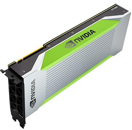 OEM NVIDIA Quadro RTX 8000, 48GB GDDR6