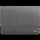 "Lenovo 15"" Laptop Ultra Slim Sleeve, šedá"