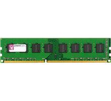Kingston Value 32GB (4x8GB) DDR3 1333 CL9