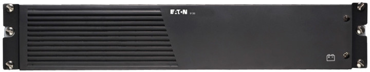 Eaton externí baterie pro UPS - 9130N1000R-EBM2U, rack 2U