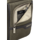 """Samsonite GT Supreme - 2IN1 TABLET SLINGPACK 9.7"""", olivovo/černá"""