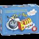 Desková hra Piatnik Tik Tak Bum Junior (CZ)