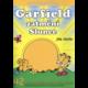Komiks Garfield zatmění slunce, 42.díl