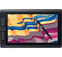 "Wacom MobileStudio Pro 13"" - 128GB DTH-W1320L"