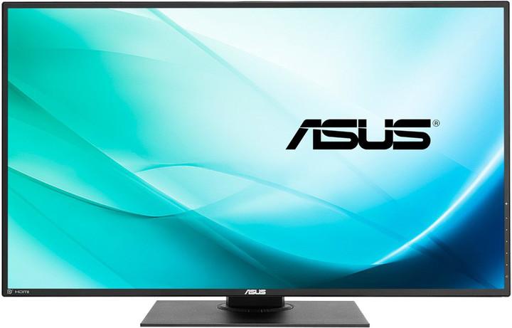 "ASUS PB328Q - LED monitor 32"""