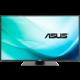"""ASUS PB328Q - LED monitor 32""""  + Voucher až na 3 měsíce HBO GO jako dárek (max 1 ks na objednávku)"""
