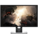Dell SE2417HG - LED monitor 24""