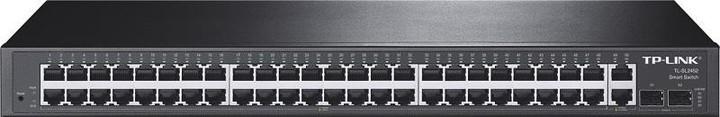 TP-LINK TL-SL2452