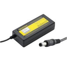 Patona Napájecí adaptér k NTB 19V/3,42A 65W konektor 5,5x2,5mm Asus