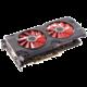 XFX Radeon RX 570 RS XXX ed., 8GB DDR5  + Xbox Game Pass pro PC na 3 měsíce zdarma + 1 hra z  výběru Borderlands 3, Ghost Recon Breakpoint