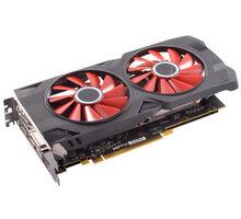 XFX Radeon RX 570 RS XXX ed., 8GB DDR5 - RX-570P8DFD6