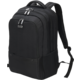"DICOTA Backpack Eco SELECT batoh na notebook - 13"" - 15.6"" - černá"