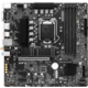 MSI B560M PRO-VDH WIFI - Intel B560