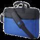 """HP Duotone BriefCase 15.6"""", modrá"""