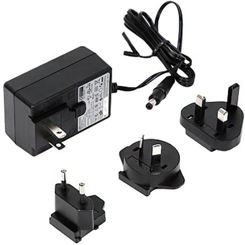 Synology 24W (12V/2 A) síťový adaptér