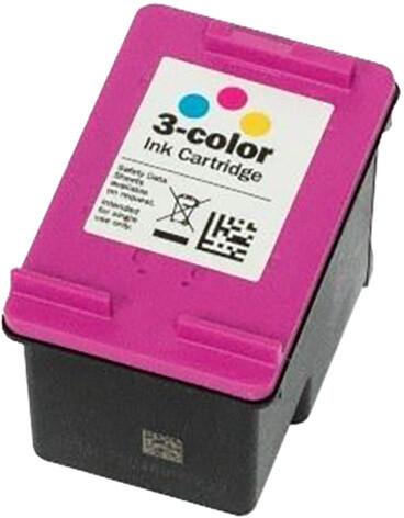 COLOP e-mark® inkoustová cartridge CMY (Cyan, Magenta, Yellow)