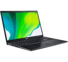 Acer Aspire 5 (A515-56-51B0), černá Garance bleskového servisu s Acerem + Servisní pohotovost – vylepšený servis PC a NTB ZDARMA + O2 TV Sport Pack na 3 měsíce (max. 1x na objednávku)