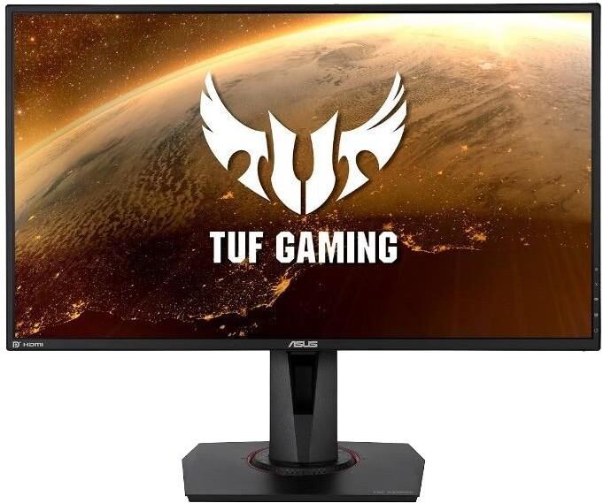 """ASUS Gaming VG279QM - LED monitor 27"""""""