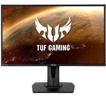 "ASUS Gaming VG279QM - LED monitor 27"" - 90LM05H0-B01370"