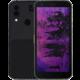 CAT S62 Pro, 6GB/128GB, Black Antivir Bitdefender Mobile Security for Android 2020, 1 zařízení, 12 měsíců v hodnotě 299 Kč + Elektronické předplatné Blesku, Computeru, Reflexu a Sportu na půl roku v hodnotě 4306 Kč + Kuki TV na 2 měsíce zdarma