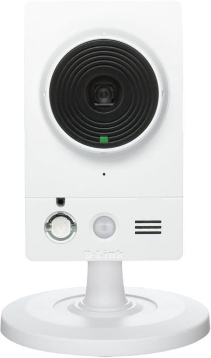 D-Link DCS-2210L