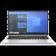 HP EliteBook x360 1040 G8, stříbrná