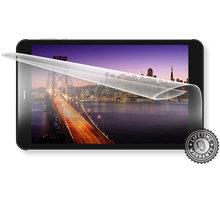 Screenshield fólie na displej pro IGET Smart G81 - IGT-SMTG81-D