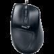 Genius DX-150, černá