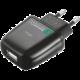 Trust USB nabíječka Ultra Fast