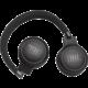 JBL Live400BT, černá