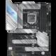 ASUS ROG STRIX Z590-A GAMING WIFI - Intel Z590