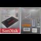 SanDisk Ultra II - 120GB