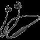 Philips TAE1205, černá