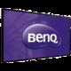"BenQ SL490 - LED monitor 49"""