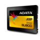 ADATA Ultimate SU900 - 512GB