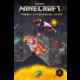 Komiks Minecraft: Příběhy z Overworldu