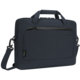 """Targus brašna Cypress Slimcase EcoSmart na notebook 15.6"""", modrá"""