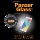 PanzerGlass ochranné sklo na displej pro Samsung A9