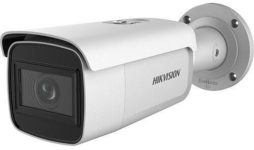 Hikvision DS-2CD2663G1-IZ, 2,8-12mm