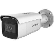 Hikvision DS-2CD2663G1-IZ, 2,8-12mm - DS-2CD2663G1-IZ(2.8-12mm)