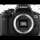 Canon EOS 750D tělo  + 1400Kč zpět od Canonu