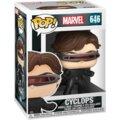 Figurka Funko POP! X-Men 20th Anniversary - Cyclops