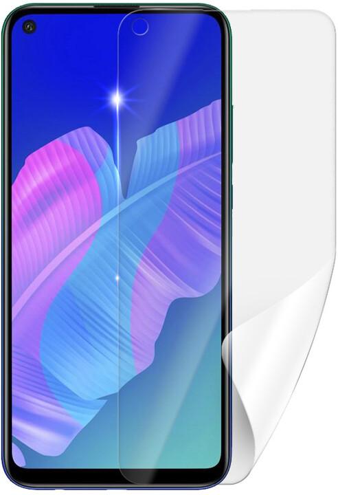 Screenshield folie na displej pro Huawei P40 Lite E